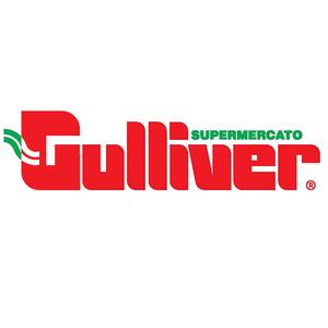 Minuto Caffè al supermercato Gulliver