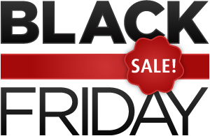 BLACK FRIDAY 2016 Minuto Caffè
