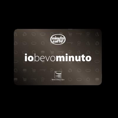 TESSERA-IO-BEVO-MINUTO