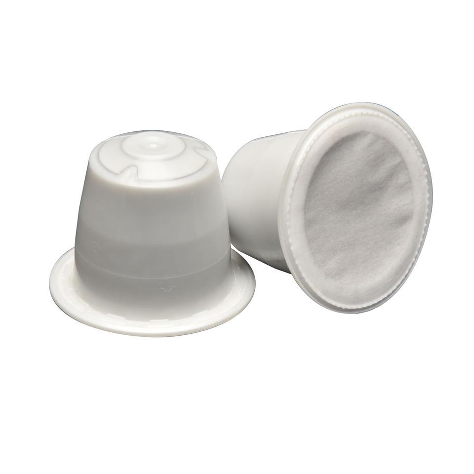capsule compostabili